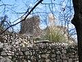 Castello di Montalbano di Mori.jpg