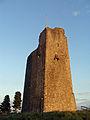 Castello frangipane tarcento 2012.jpg