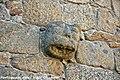 Castelo Mendo - Portugal (6307522460).jpg