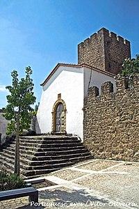 Castelo de Amieira do Tejo - Portugal (7690216498).jpg