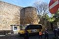 Castelo de São Jorge DSC 0009 (17293475811).jpg