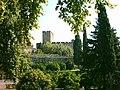 Castelo de Tomar (8).JPG