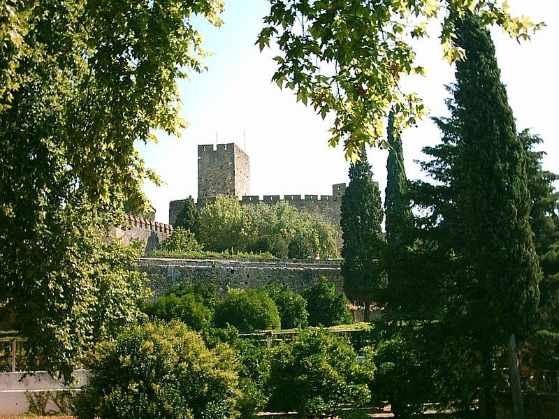 Image:Castelo de Tomar (8).JPG