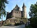 Castelul Vianden 2 - panoramio.jpg