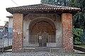 Castiglione Olona - Oratorio di Santa Maria Rosa 0953.jpg