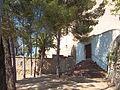 Castillo de Castelldefels 15.JPG