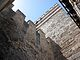 Castillo de San Marcos de El Puerto de Santa María 2009-07-07 (12).JPG