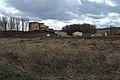 Castilnuevo, vista desde el norte, 02.jpg