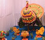 Castle Heights wins 6th annual Thanksgiving Day competition DVIDS227453.jpg