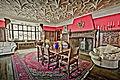 Castle Lodge.jpg
