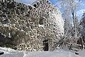 Castle Vitkuv hradek - panoramio (3).jpg
