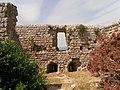 Castle of Aguilar098.JPG