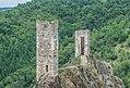 Castle of Peyrusse-le-Roc 05.jpg