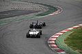 Catalunya test 2011 - 27.jpg