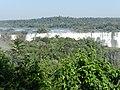Cataratas do Iguaçu - Parque Nacional do Iguaçu - panoramio (47).jpg