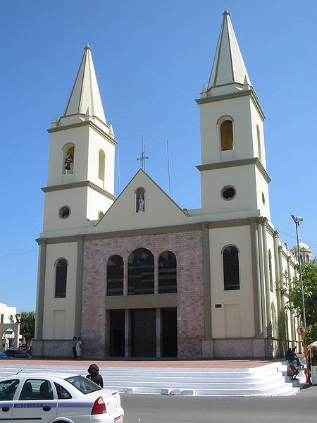 Ficheiro:Catedral-Santa-Luzia-Mossoró.jpg