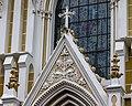 Catedral Metropolitana de Vitória Espírito Santo 2019-2921.jpg