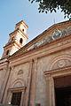 Catedral de Tampico de Nuestra Señora de la Concepción.014.JPG
