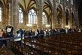 Cathédrale Notre-Dame de Strasbourg @ Strasbourg (43752030520).jpg