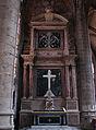 Cathédrale d'Auch 13.jpg