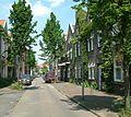 Catharinastraat Eindhoven.jpg