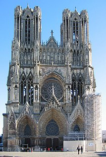 Cathedral Notre-Dame de Reims, France-PerCorr.jpg