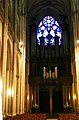 CathedraleNDCoutances10.jpg