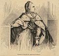 Catherine II, Impératrice de Russie CIPB1240.jpg