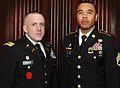 Catto Award presented in Philadelphia 150221-Z-SO401-003.jpg