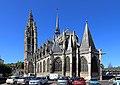 Caudebec-en-Caux EgliseND R01.jpg