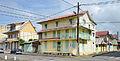 Cayenne maison créole rue Schoelcher 2013.jpg