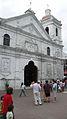 Cebu-santo-nino-old.jpg