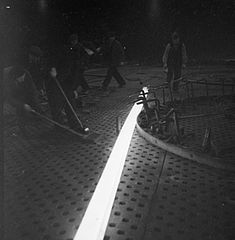 Cecil Beaton Photographs- Tyneside Shipyards, 1943 DB189.jpg