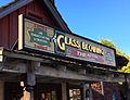 Cedar Point Glass Blowing Theater sign (2499).JPG