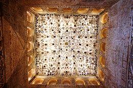 Alhambra - Wikipedia
