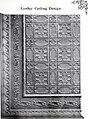 Ceilings and Side Walls - Catalogue no 60 (1900) (14586619187).jpg