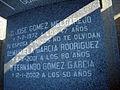 Cementerio Sur de Madrid (18).jpg