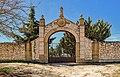Cementerio en Sotillo de la Ribera.jpg