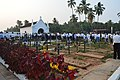 Cemetery in Goa (Saligao), India.jpg