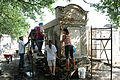 Cemetery renovation (3727079350).jpg