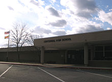 Centennial High School (Maryland).jpg