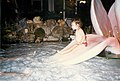 Center Parcs - Bois Francs - 1988-Septembre-P2.jpg