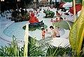 Center Parcs - Bois Francs - 1988-Septembre-P3.jpg