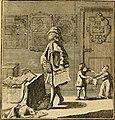 Centi-folium stultorum in quarto, oder, Hundert ausbündige Narren in folio - neu aufgewärmet und in einer Alapatrit-Pasteten zum Schau-Essen, mit hundert schönen Kupffer-Stichen, zur ehrlichen (14598086340).jpg