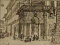 Cento vedute di Firenze antica, 1789 (page 305 2 crop).jpg