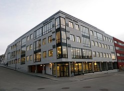 Central Atrium building in Bodø 2013.jpg