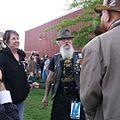 Central Oregon Mustache and Beard Competition 10.jpg