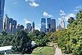 Central Park, New York, NY, USA - panoramio (83).jpg