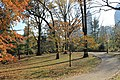 Central Park South - panoramio (20).jpg