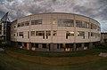 Centre hospitalier de l'Université Laval.jpg